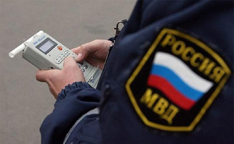 В Кирове на выходных состоятся «сплошные проверки»