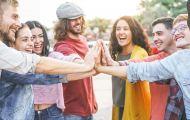 Непотерянное поколение. Как молодежь совмещает учебу и работу, и нужен ли диплом?