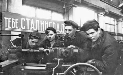 Переименование Города трудовой доблести в Вятку. Назад пути нет?