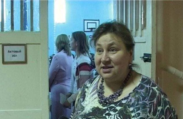 Елена Мошкина о церковнославянском и современном русском языке