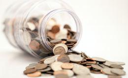 Вклады как инвестиции и способ сохранения денежных средств: в каком российском банке открыть счет