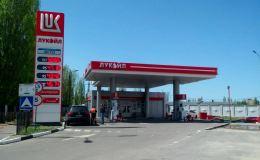 На «Лукойл» в Кирове могут завести дело