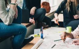 Кировские студенты смогут пройти программу стажировок в МТС