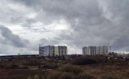 Копить на квартиру в Кирове придется 14 лет