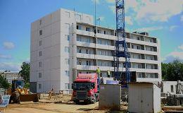 ЦУР Кировской области совместно с жителями региона контролируют работы  подрядчиков по ремонту и содержанию дорог