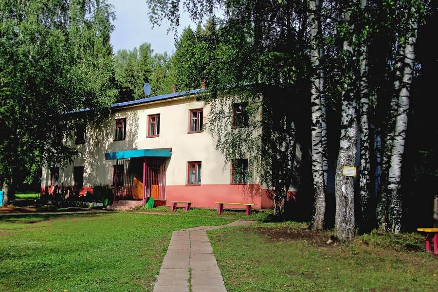 Руководство парка отдыха «Усадьба Ивана Царевича» прокомментировало скандал с отравлением детей