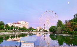 В Кирове из-за праздников 11 и 12 июня перекроют некоторые улицы