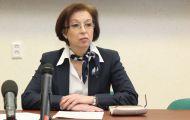 Тарифы на вывоз ТКО в Кировской области значительно снизятся в 2023 году