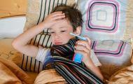 Маленького кировчанина не обеспечили льготными лекарствами