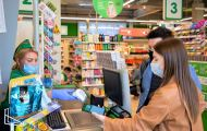 Эмоции или скидки, пластиковые или электронные карты – что выбирают покупатели