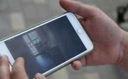 Видеонаблюдение от «Ростелекома» выбрали пять тысяч кировских семей