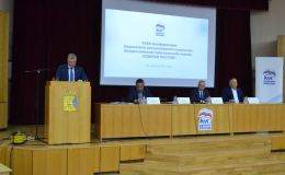 Игорь Васильев позитивно оценил итоги предварительного голосования
