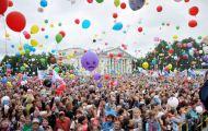 Роспотребнадзор предложил отменить массовые мероприятия ко Дню города