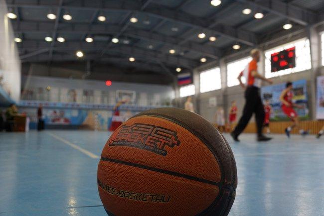 Жеребьёвка Суперфинала Чемпионата ШБЛ «КЭС-БАСКЕТ» состоится 15 июня