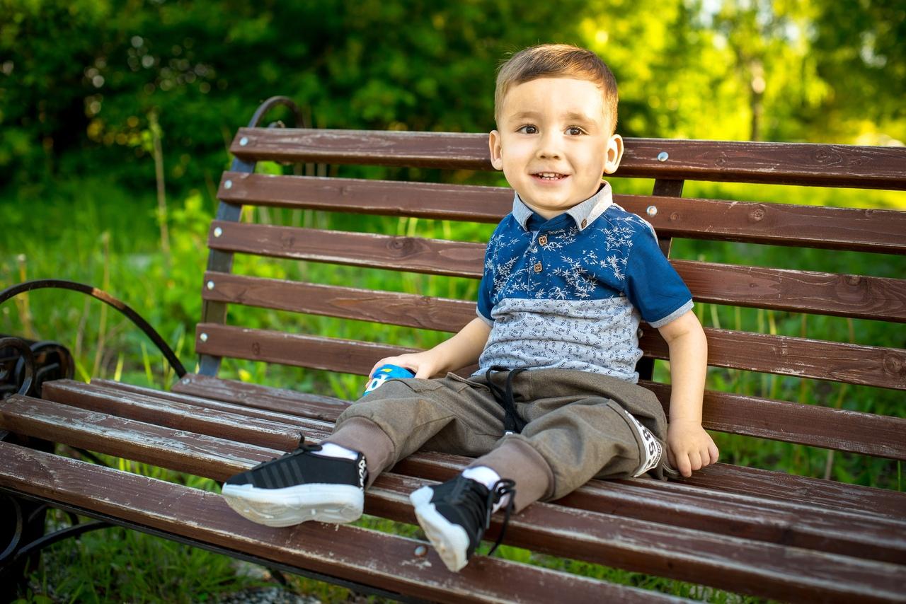 Родители Степы Заплаткина рассказали о его самочувствии