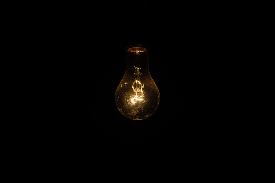 Жители десятков домов останутся без электричества. Список отключений на 15 июня