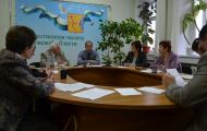 В Кировской области сформируют новый состав Общественной палаты