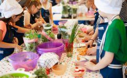 Депутат из Кирова предложил отказаться от ГМО-продуктов для детей