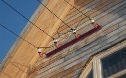 «Россети Центр и Приволжье Кировэнерго» призывает дачников соблюдать правила электробезопасности
