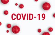 В Кировской области 113 новых случаев заболевания коронавирусом