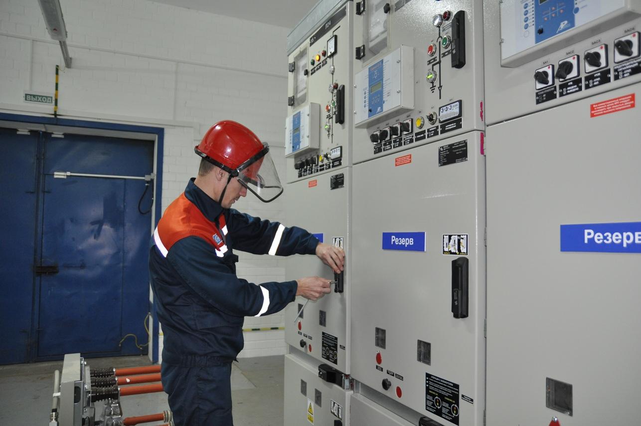 «Россети Центр и Приволжье Кировэнерго» повысил надежность электроснабжения населенных пунктов Уржумского района
