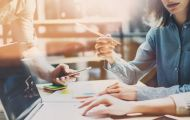 ERP-трансформация: как правильно оцифровывать бизнес