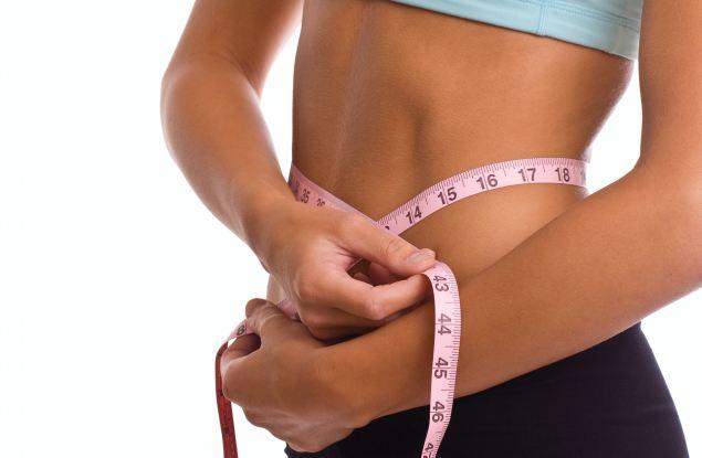 Пять советов, как похудеть без вреда для здоровья