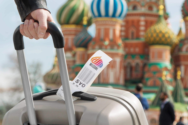 Кировчане начали активнее путешествовать по России
