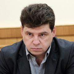 Валерий Семенищев о визите Елены Летучей в Киров