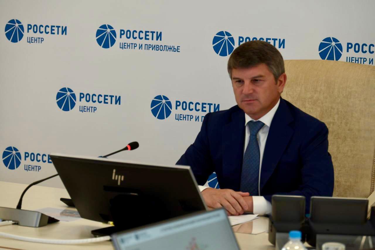 Игорь Маковский поручил усилить меры по защите оборудования и персонала в период аномальной жары