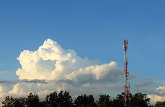 Дачники Слободского района Кировской области получили доступ к 4G интернету МТС