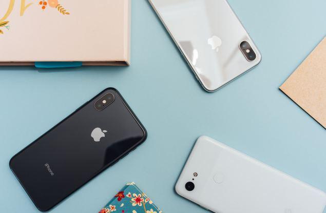 Что лучше: ремонт смартфона или приобретение нового гаджета