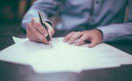Бухгалтерские услуги для индивидуальных предпринимателей