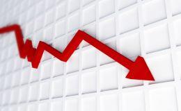 С начала года уровень регистрируемой безработицы в Кирове снизился почти в 4 раза