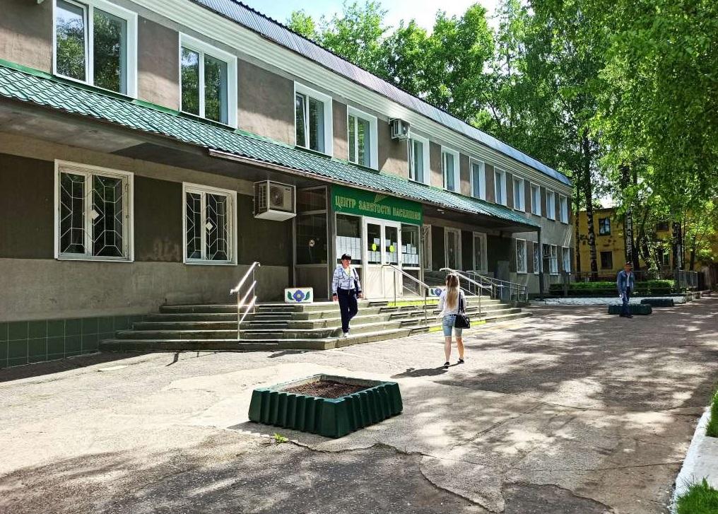 Названы самые востребованные профессии в Кирово-Чепецке