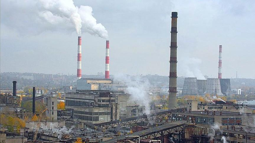 Кировский биохимзавод закрывается в связи с капитальным ремонтом