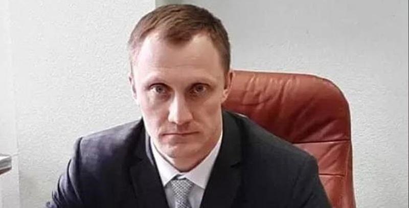 В Кировской области вновь сменился руководитель Министерства лесного хозяйства