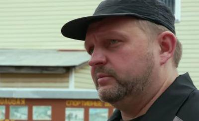 Слух: в отношении Никиты Белых могут возбудить новое уголовное дело
