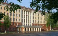 В Кирове бесплатно получить второе высшее творческое образование не получится