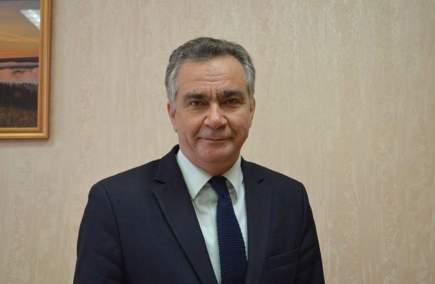 Министр здравоохранения Кировской области заявил о своей ревакцинации