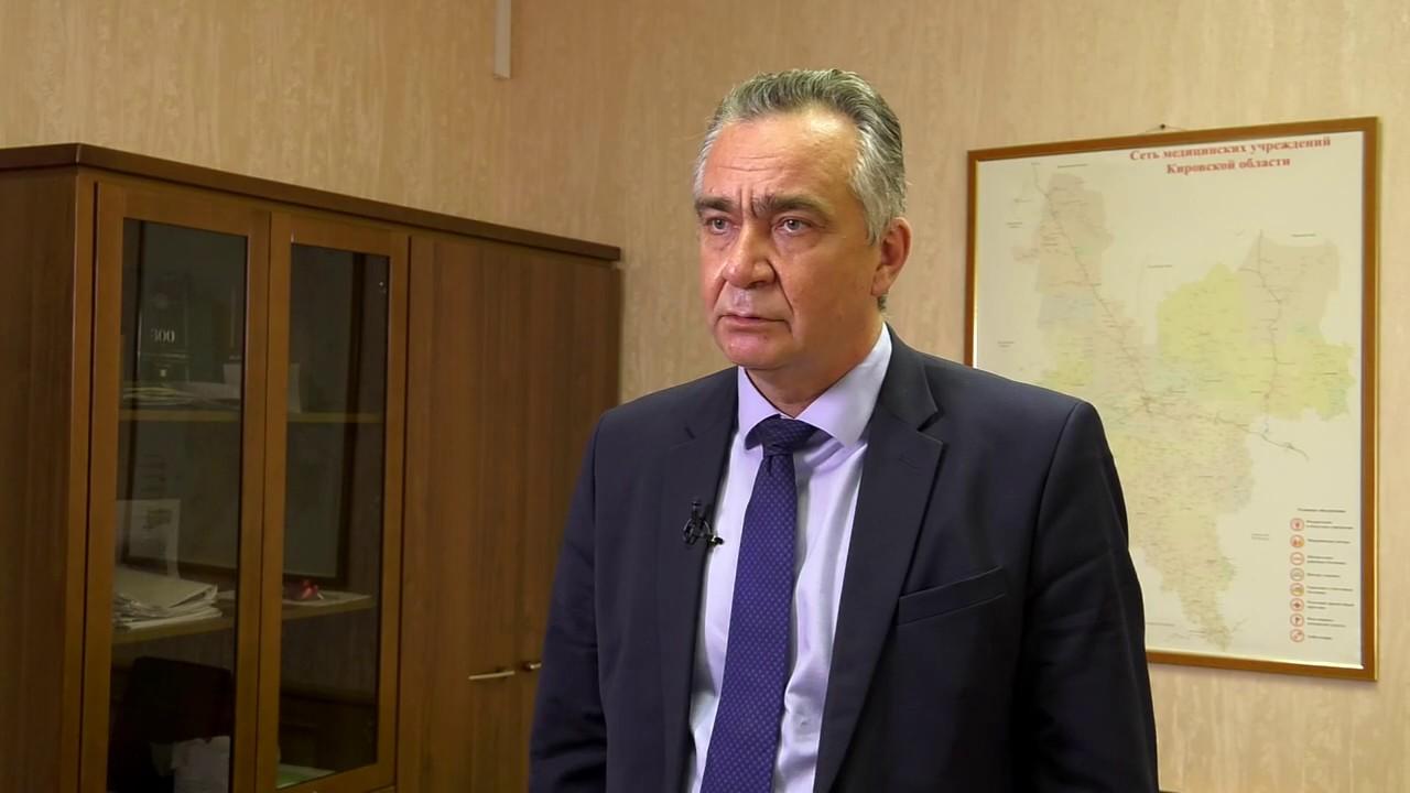 Глава регионального Минздрава заявил об эффективности «Спутника V»