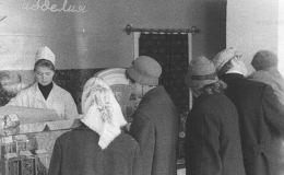 Эхо советской торговли. Магазины в Кирове, которых сейчас нет, но о которых слагают истории