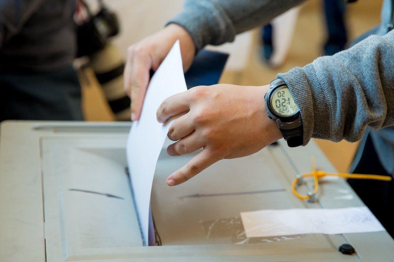 Выборы-2021: чего ждать?