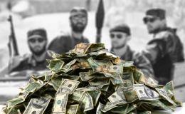 Задержан кировчанин, спонсировавший ИГИЛ*