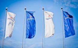 НБД-Банк поддерживает бизнес-проекты в моногородах
