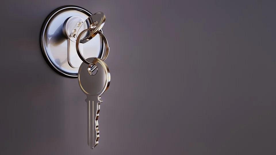98% чепецких семей тратят маткапитал на малосемейки, квартиры, дома, а то и доли