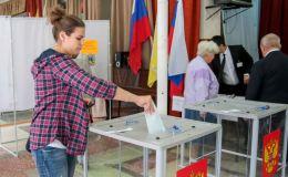 В Кировской области за ходом выборов будут наблюдать с 669 видеокамер