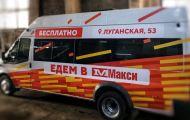 В Кирове запустят три бесплатных автобуса до ТРЦ «Макси»