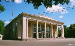 Вятской филармонии хотят дать имя Петра Чайковского