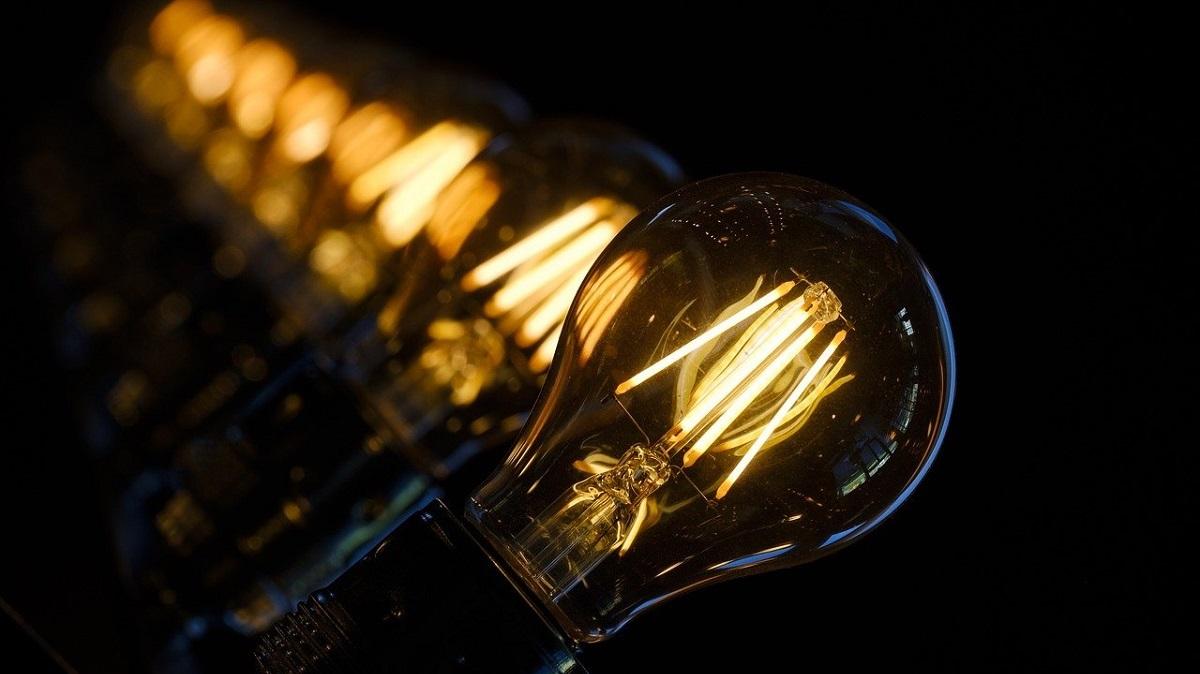 Более 900 жителей Кировской области лишились электроэнергии из-за накопленных долгов